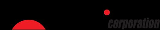 ASAHI CORPORATION